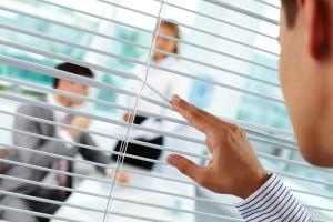 agenzia-investigativa_infedelta-aziendale-servizio