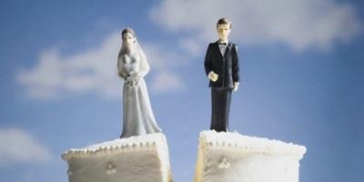 Divorzi separazione per colpa